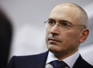 Ходорковский, политика, криминал, Россия, Интерпол