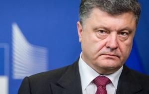 санкции, сша, россия, крым, донбасс, порошенко