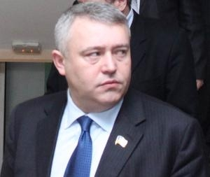 """донецк, задержание игоря пономаренко, """"днр"""", происшествия, украина"""