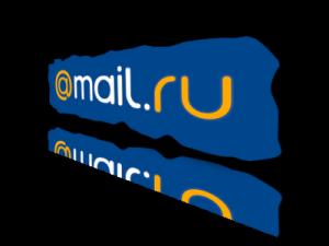 mail.ru, происшествия, общество, новости россии