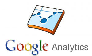 Google Analytics, наука и техника, севастополь ,крым, украина