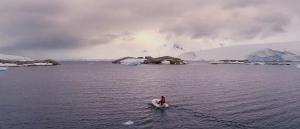 антарктида, материк, наука, техника, общество