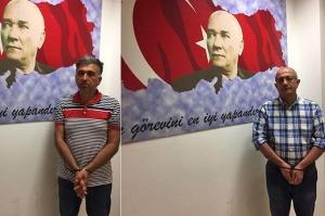 турция, гюлен, азербайджан, украина, арест, терроризм, госпереворот, скандал