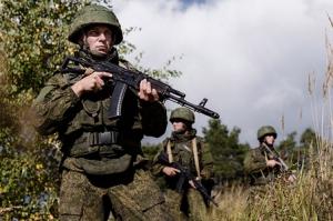 украина, россия, агрессия, донбасс, армия, ато, днр, лнр, армейские корпуса