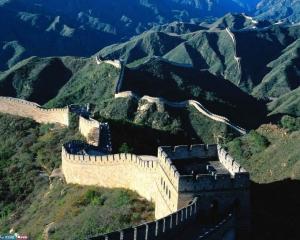 китай, стена, воровство, общество, происшествия, иносми