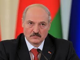 Александр Лукашенко, юбилей, день рождения
