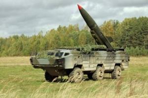 АТО, НАТО, США, ДНР, ЛНР, армия Украины, ракеты