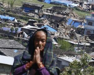 украина, непал, эвакуация
