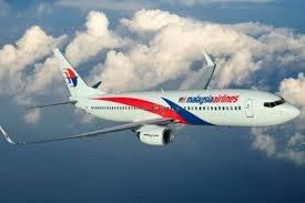 боинг-777, ато, юго-восток, самолет, торез, донбасс, крушение, полеты, донбасс