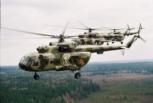 украина, крым, россия, погранслужба, происшествия, админграница, самолет, вертолет РФ