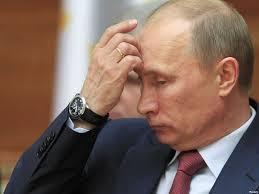 Россия, экономика, политика, деньги, нефть, путин