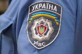 Порошенко, милиция, полиция, переименование, реформа