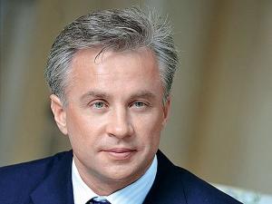 Украина, Порошенко, советник, Косюк, назначение, Киев