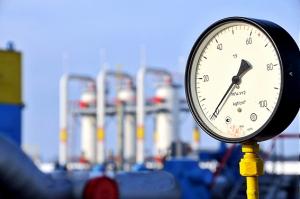 """""""Нафтогаз"""", Андрей Кобалев, """"Газпром"""", Цена на газ, Переговоры, Стокгольмский арбитраж"""