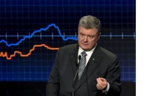 Порошенко, Украина, общество, политика, выборы, путин, агрессия