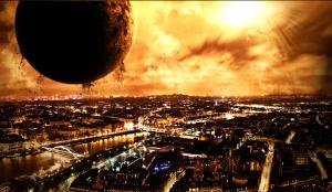 14 февраля, день влюбленных, конец света, нибиру, апокалипсис, святой валентин, мученики, предсказания, планета-убийца