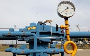 транш, мвф, газпром, газ, оплата
