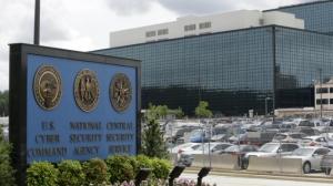 стратегия национальной безопасности, США, военные учения, украина, байден, ЕС, НАТО, партнерство