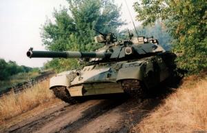 танк, под водой, видео, учения, всу, армия сша, украина, новости, военное обозрение, нацгвардия