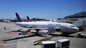 США, авиакатастрофа, диспетчер, Сан-Франциско