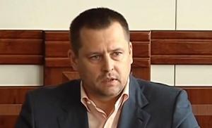 """Cемен Семенченко, батальон """"Донбасс"""", Иловайск, ранение, Борис Филатов"""