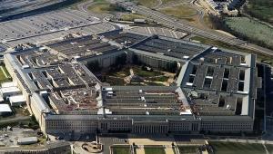 США, Пентагон, криминал, Исламское государство, Ирак