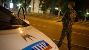 лнр, луганск, полиция, еда