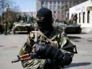 новости украины, мвд украины, лнр