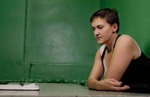 савченко, голодовка, батькивщина, украина, общество, россия