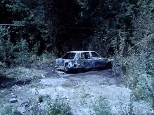 донецк, буденновский район, ато, днр, автомобиль