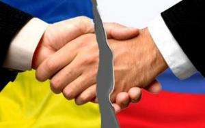 разрыв дипломатических отношений, Россия, Украина, политиолог, ДНР, ЛНР, новости, Безпалько