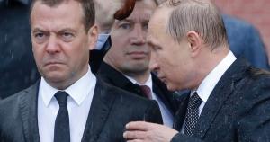Россия, политика, армия, путин, экономика, выборы, медведев