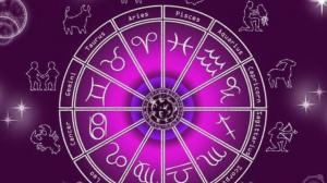 январь, 2020, гороскоп, предсказания, тамара глоба, астрология, павел глоба, черная полоса, кому повезет
