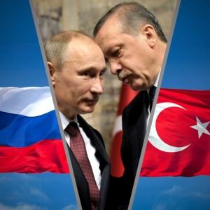 турция, эрдоган, путин, кремль, политика, россия, санкции, новости, су-24, эмбарго