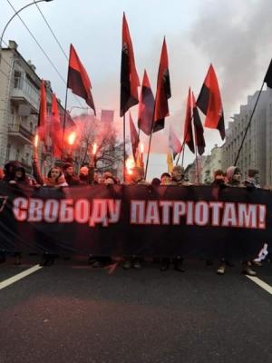 новости украины, новости киева, общество, происшествия