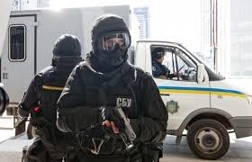 донецк, днр, донбасс, происшествия, мвд украины, новости украины