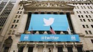 США, вмешательство России в выборы президента США, расследование, политика, общество, Twitter, удаление аккаунтов