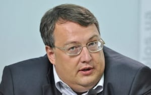 Геращенко, МВД ,Кадыров, СБУ, Интерпол, розыск, высказывания