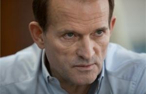 медведчук, парламент, украинский выбор, выборы