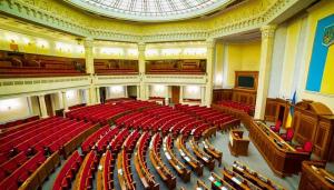 верховная рада, экзитполы, выборы в украине, политика, новости украины, голос, слуга народа, батькивщина, европейская солидарность