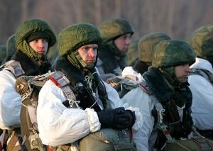 Война, армия России, НАТО, учения, Россия