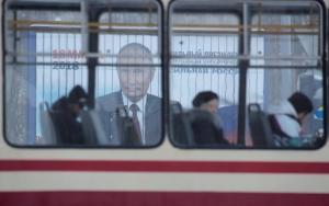 Россия, политика, путин, режим, санкции, экономика, преступления, ссср