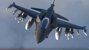 Индия, самолетостроение, МиГ, F-21, Ф-21, новости, США, производство, Россия