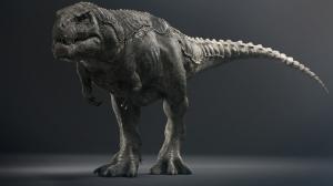 США, тираннозавр, динозавр, останки, фото, видео, кадры