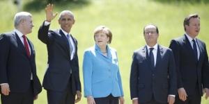 большая семерка, саммит g7, россия, украина, евросоюз, дискуссия