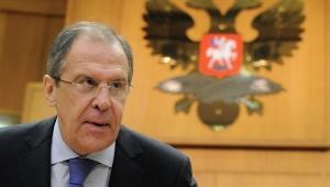 санкции, сергей лавров, новости россии