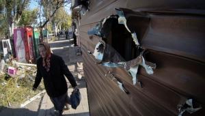 новости донецка, юго-восток украины, новости луганска, оон