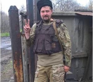 луганск, желобок, боевые действия, террорист, екатеринбург, армия россии, ато, донбасс, перемирие,  всу, армия украины, новости украины