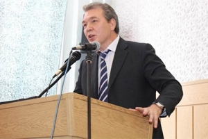 МИД России, санкции, политика, Евросоюз, Госдума РФ