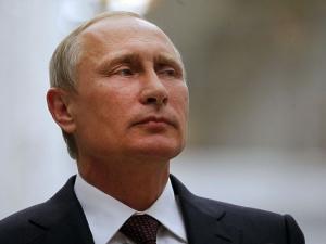 путин, донбасс, украина, восток украины, переговоры в минске, емец, народный фронт, политика